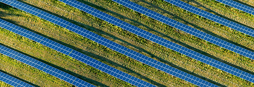 Church_Road_Solar_Plant