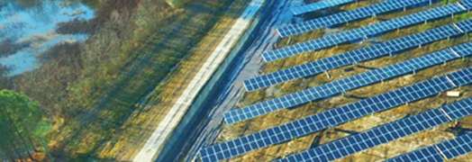 North_Carolina_43_Solar_Plant