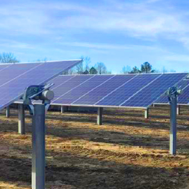North_Carolina_47_Solar_Plant