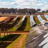 Solar Subsidies 2